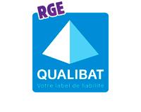 LOGO2_qualibat-PETIT